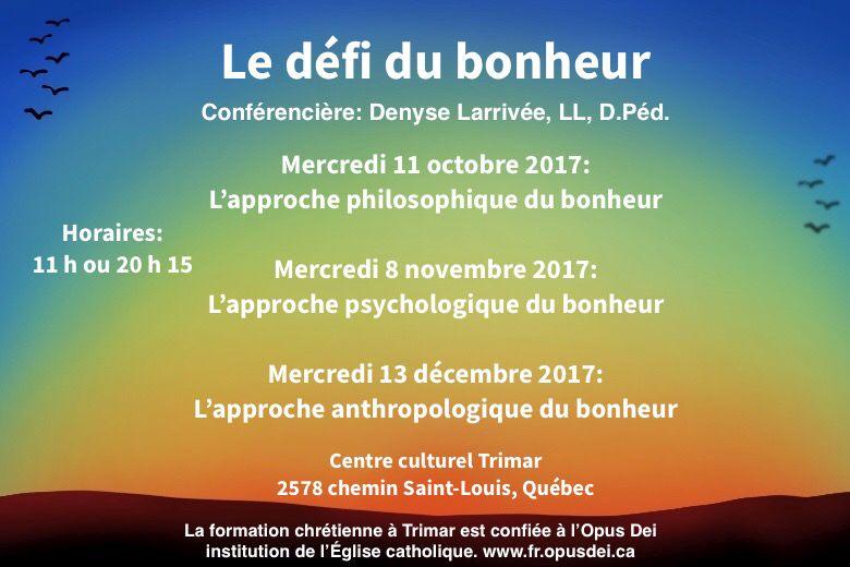 Version finale_bonheur-1